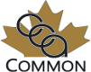 Common Collection Agency Inc.