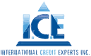 International Credit Experts Inc.
