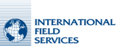 International Field Services