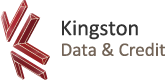 KINGSTON Data and Credit