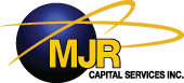 MJR Capital Services inc.